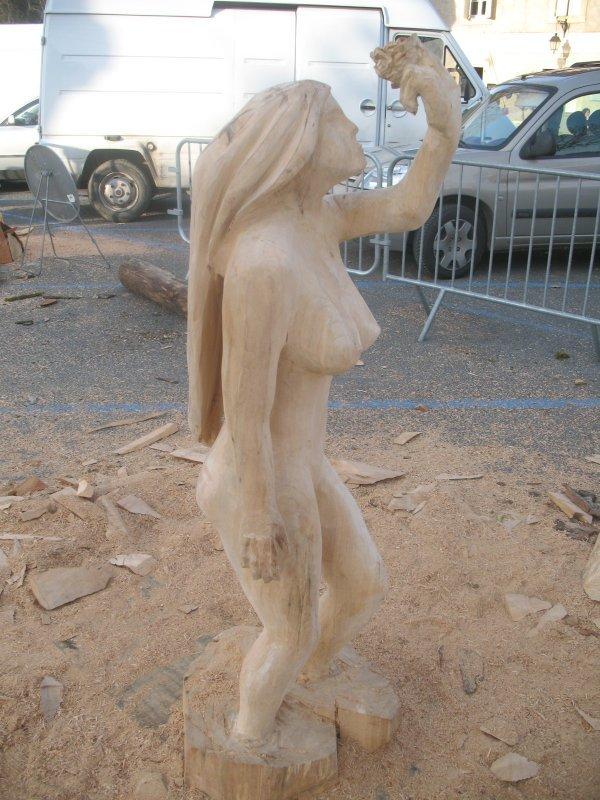 Img_1863bis dans Sculptures