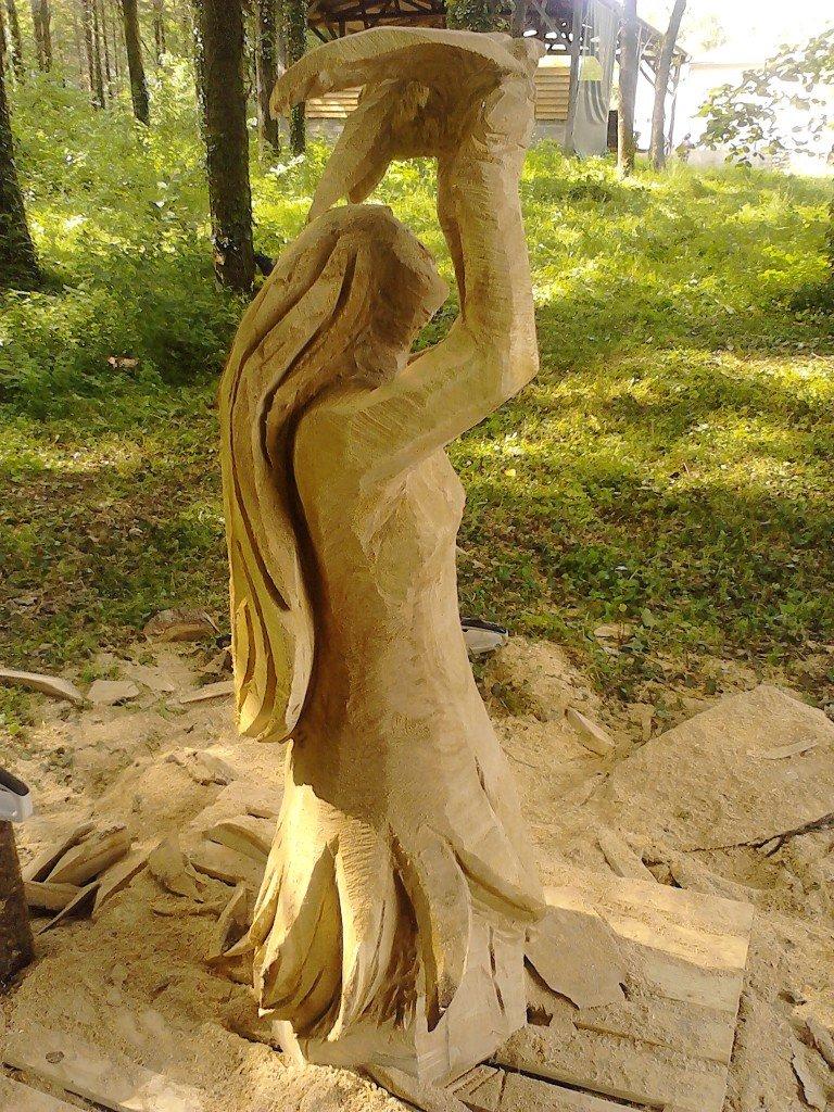 Envole-toi! dans Sculptures envoletoi-dte-768x1024